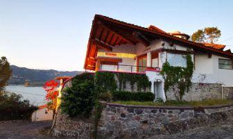Foto de casa en venta en Valle de Bravo, Valle de Bravo, México, 18753342,  no 01