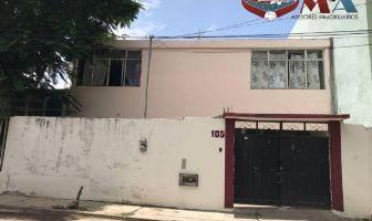 Foto de casa en venta en Oaxaca Centro, Oaxaca de Juárez, Oaxaca, 10176631,  no 01