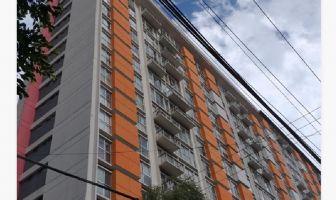 Foto de departamento en venta en Anahuac I Sección, Miguel Hidalgo, DF / CDMX, 11948713,  no 01