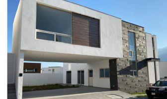 Foto de casa en venta en La Estanzuela, Monterrey, Nuevo León, 19611703,  no 01