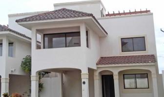 Foto de casa en venta en Adalberto Tejeda, Boca del Río, Veracruz de Ignacio de la Llave, 12523064,  no 01
