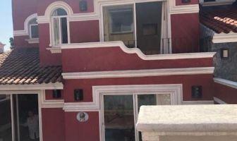 Foto de casa en condominio en venta en Burgos Bugambilias, Temixco, Morelos, 18738496,  no 01