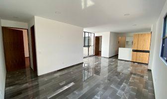 Foto de departamento en renta en Álamos, Benito Juárez, DF / CDMX, 11653464,  no 01