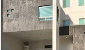 Foto de casa en venta en Colinas del Valle 1 Sector, Monterrey, Nuevo León, 15215233,  no 01