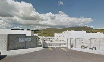 Foto de casa en venta en Paseos del Pedregal, Querétaro, Querétaro, 12751160,  no 01