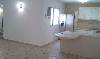 Foto de casa en renta en Vista Hermosa, Cuernavaca, Morelos, 8748659,  no 01
