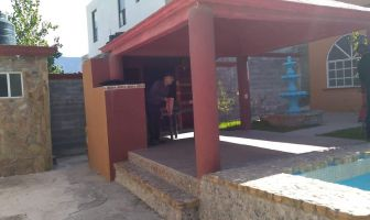 Foto de casa en venta en Arteaga Centro, Arteaga, Coahuila de Zaragoza, 17133965,  no 01