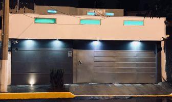 Foto de casa en venta en Jardines del Sur, Xochimilco, Distrito Federal, 5158802,  no 01