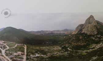 Foto de terreno habitacional en venta en Bernal, Ezequiel Montes, Querétaro, 6026547,  no 01