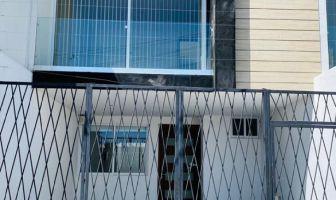 Foto de casa en venta en Cuautlancingo, Cuautlancingo, Puebla, 20364302,  no 01