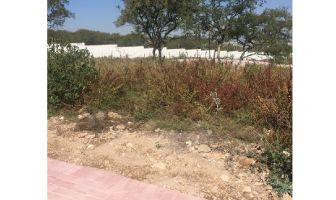 Foto de terreno habitacional en venta en San Isidro Miranda, El Marqués, Querétaro, 7269361,  no 01