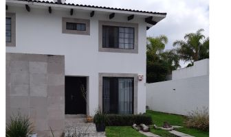 Foto de casa en renta en San Francisco Juriquilla, Querétaro, Querétaro, 8313015,  no 01