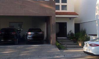 Foto de casa en venta en Los Cristales, Monterrey, Nuevo León, 19629318,  no 01