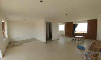 Foto de casa en venta en Adolfo Ruiz Cortines, Cuernavaca, Morelos, 5423288,  no 01