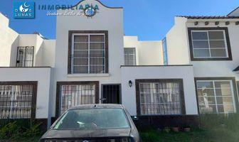 Foto de casa en renta en Villa de Pozos, San Luis Potosí, San Luis Potosí, 6226381,  no 01