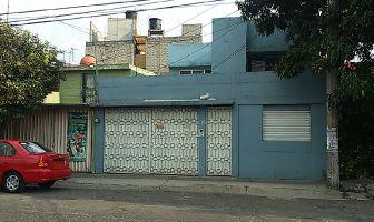 Foto de casa en venta en Izcalli Jardines, Ecatepec de Morelos, México, 7208895,  no 01