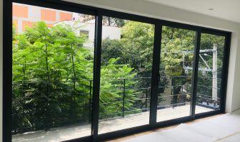 Foto de departamento en venta en Condesa, Cuauhtémoc, DF / CDMX, 20159961,  no 01