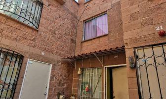 Foto de casa en venta en Misiones I, Cuautitlán, México, 19473942,  no 01