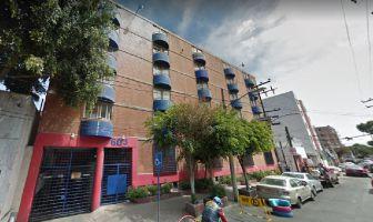 Foto de departamento en venta en Legaria, Miguel Hidalgo, DF / CDMX, 12351450,  no 01