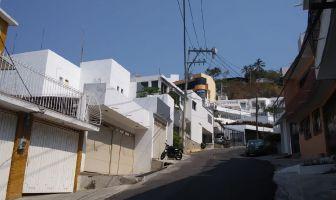 Foto de terreno habitacional en venta en Hornos Insurgentes, Acapulco de Juárez, Guerrero, 6931218,  no 01