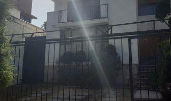 Foto de casa en venta en Lomas de San Mateo, Naucalpan de Juárez, México, 19745500,  no 01