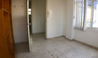 Foto de oficina en renta en San Miguel Chapultepec I Sección, Miguel Hidalgo, DF / CDMX, 18565909,  no 01