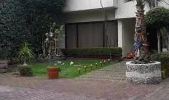Foto de casa en condominio en venta en Florida, Álvaro Obregón, DF / CDMX, 12005348,  no 01