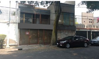 Foto de casa en venta en Campestre Churubusco, Coyoacán, Distrito Federal, 7112302,  no 01
