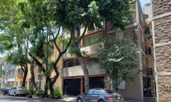 Foto de departamento en venta en Vista Alegre, Cuauhtémoc, Distrito Federal, 8918558,  no 01