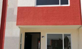 Foto de casa en renta en Las Américas, Ecatepec de Morelos, México, 15994132,  no 01