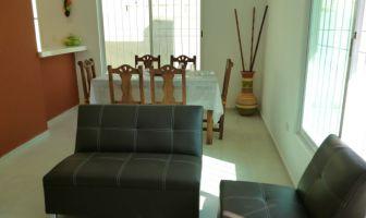 Foto de casa en renta en Caucel, Mérida, Yucatán, 6165633,  no 01