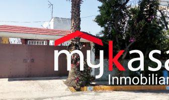 Foto de casa en venta en Bosques del Lago, Cuautitlán Izcalli, México, 6727072,  no 01