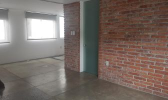Foto de departamento en venta en San Pedro de los Pinos, Benito Juárez, DF / CDMX, 11505950,  no 01