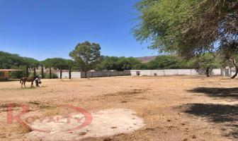 Foto de casa en venta en 1 0, san miguel de allende centro, san miguel de allende, guanajuato, 10267766 No. 01
