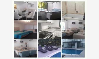 Foto de casa en renta en 1 1, acapulco de juárez centro, acapulco de juárez, guerrero, 12301600 No. 01