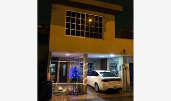 Foto de casa en venta en 1 1, arboledas, altamira, tamaulipas, 6910264 No. 01