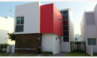 Foto de casa en venta en  , banus, alvarado, veracruz de ignacio de la llave, 4401894 No. 01