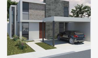 Foto de casa en venta en 1 1, benito juárez nte, mérida, yucatán, 0 No. 01