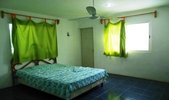 Foto de casa en venta en 1 1, chelem, progreso, yucatán, 12715688 No. 06