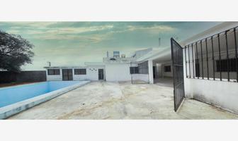 Foto de casa en venta en 1 1, cholul, mérida, yucatán, 0 No. 01