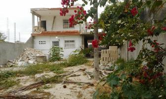 Foto de casa en venta en 1 1, chuburna puerto, progreso, yucatán, 10460216 No. 01