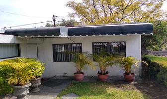 Foto de departamento en renta en 1 1, ciudad satélite, naucalpan de juárez, méxico, 0 No. 01