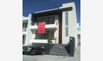 Foto de casa en venta en 1 1, desarrollo habitacional zibata, el marqués, querétaro, 0 No. 01