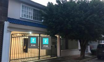 Foto de casa en venta en 1 1, el country, centro, tabasco, 4659653 No. 01