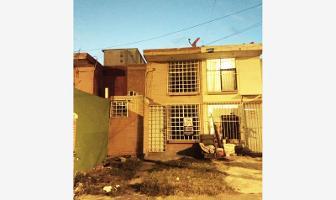Foto de casa en venta en  , el coyol, veracruz, veracruz de ignacio de la llave, 4425411 No. 01