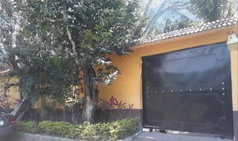 Foto de terreno habitacional en venta en 1 1 , el tejar, medellín, veracruz de ignacio de la llave, 0 No. 01