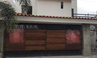 Foto de casa en venta en 1 1, esmeralda, colima, colima, 0 No. 01
