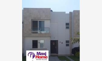 Foto de casa en venta en 1 1, fraccionamiento villas del sol, irapuato, guanajuato, 9166552 No. 01