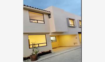 Foto de casa en venta en 1 1, fuerte de guadalupe, cuautlancingo, puebla, 0 No. 01