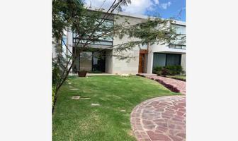 Foto de casa en venta en 1 1, gran jardín, león, guanajuato, 0 No. 01